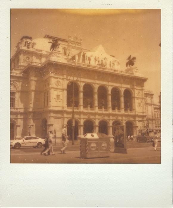 Wien-0108web.jpg